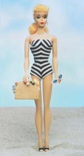 barbie2059-gallery